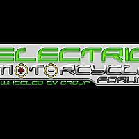 ElectricMotorcycleForum.com