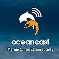 Oceancast