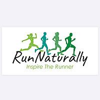 Running Naturally