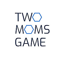 Two Moms Game