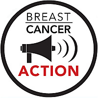 Breast Cancer Action Podcast