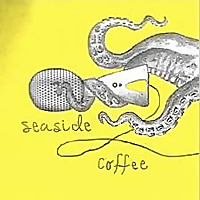 Seasidecoffee
