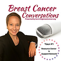 Breast Cancer Conversations