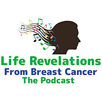 Life Revelations From Breast Cancer (LRBC)