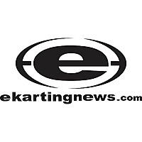 eKartingNews Forums