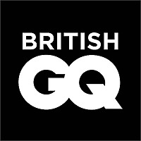 British GQ » Fragrances News and Features