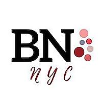 Beauty News NYC » Fragrance