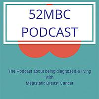 52MBC Podcast