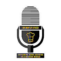 Demystified Podcast