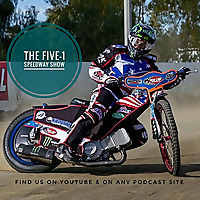The Five-1 Speedway Show