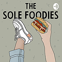 The Sole Foodies