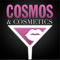 Cosmos & Cosmetics