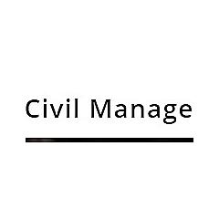 Civil Manage