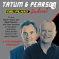 Tatum & Pearson