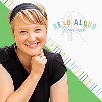 Read Aloud Revival