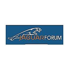 Jaguar Forum