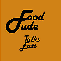 Food Dude Talks Eats
