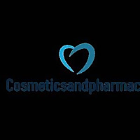 Cosmetics And Pharmacy