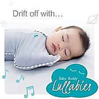 Baby Buddy Lullabies