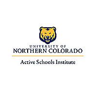UNC Active Schools Institute Podcast