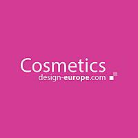 CosmeticsDesign-Europe Podcast
