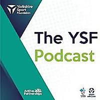 The YSF Podcast