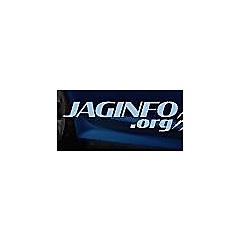 Jaginfo.org | Jaguar Forum