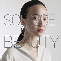 Dermatologist Talks | Science of Beauty