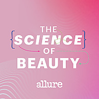 Allure | The Science of Beauty