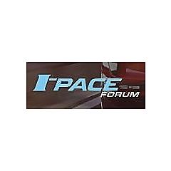 Jaguar I-Pace EV400 Forum