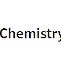 Chemistry Blogz