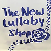 The New Lullaby Shop