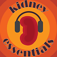 Kidney Essentials