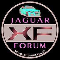 XF Forum