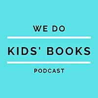 We Do Kids' Books