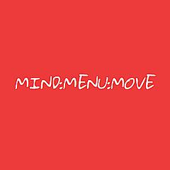 Mind:Menu:Move