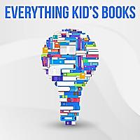 Everything Kid's Books