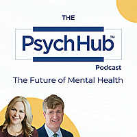 The Psych Hub Podcast