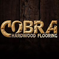 Cobra Flooring Arizona