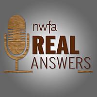 NWFA Real Answers