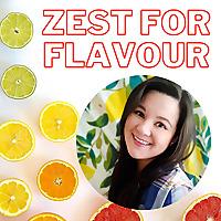Zest for Flavour