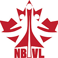NBVL Podcast