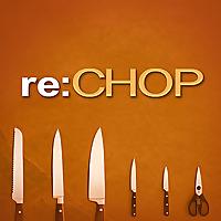 re:CHOP