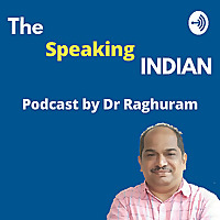 The Speaking Indian