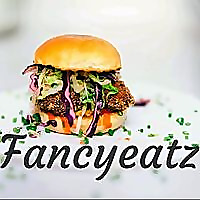 Fancy Eatz Podcast