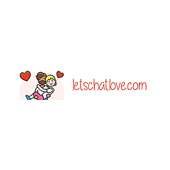 Lets Chat Love