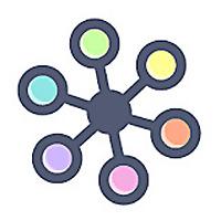 Relationup.com Forum