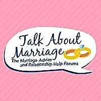 Talk About Marriage » General Relationship Discussion