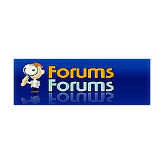 Forums Forums » Love, Sex, Dating & Relationship Forum