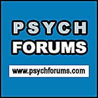 Psychforums » Relationship Forum